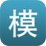 通訊App|模型爱好者 LOGO-3C達人阿輝的APP