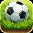 天天手机足球