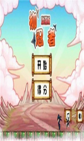 PChome Online 商店街- 92號BOOK櫃- 康軒國小學習自修國語5上
