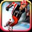滑轮比赛 體育競技 App LOGO-APP試玩