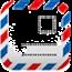 机票网 書籍 App Store-癮科技App