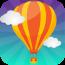 气球浏览器 工具 App Store-愛順發玩APP