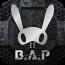 饭团-BAP 通訊 App Store-癮科技App