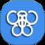 潍坊旅游 書籍 App Store-癮科技App