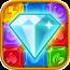 钻石爆爆乐 (Diamond Dash)