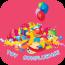 玩具总汇 程式庫與試用程式 App LOGO-APP試玩