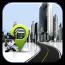大连路路通 書籍 App LOGO-APP試玩