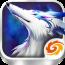妖精去哪儿-比天天系列好玩的仙侠游戏,QQ微信微博陌陌百度推荐