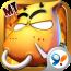 我叫MT 抢先测试版 網游RPG App Store-癮科技App