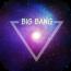 BigBangV.I.P 音樂 App LOGO-APP試玩