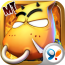 我叫MT-年轻人的游戏 網游RPG App Store-癮科技App