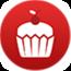 布丁音乐 音樂 App Store-癮科技App