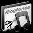 音乐编辑器 媒體與影片 App Store-癮科技App