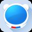 百度浏览器 程式庫與試用程式 App Store-愛順發玩APP