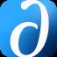 微分学硕士 書籍 App Store-癮科技App