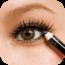 眼线画法大全 書籍 App LOGO-硬是要APP