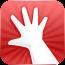 快拿 通訊 App Store-癮科技App