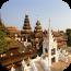 泰国旅游攻略 書籍 App LOGO-硬是要APP