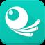 台球会 教育 App Store-癮科技App