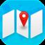移动街景 書籍 App Store-癮科技App