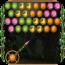 射擊App|丛林泡泡龙 LOGO-3C達人阿輝的APP