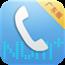 多号通 社交 App Store-癮科技App