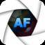 AfterFocus照片对焦 媒體與影片 App LOGO-APP試玩