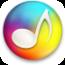 动感铃声大全 音樂 App LOGO-硬是要APP