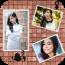 摄影艺术相框 攝影 App LOGO-APP試玩