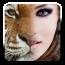 动物面部照片制作 攝影 App LOGO-硬是要APP