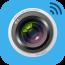无线网络DV 攝影 App LOGO-硬是要APP