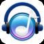 MP3播放器 媒體與影片 App LOGO-硬是要APP
