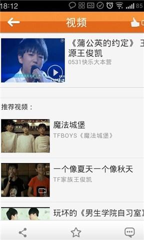 TFBOYS_互動百科