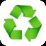 再生资源 教育 App LOGO-硬是要APP
