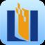 龙岗图书馆 教育 App Store-癮科技App