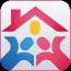 乐享家 通訊 App Store-癮科技App