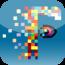 微设 通訊 App Store-癮科技App