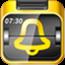 闹钟达人 音樂 App LOGO-APP試玩