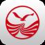 四川航空 生活 App Store-癮科技App