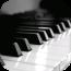 指尖钢琴 音樂 App LOGO-APP開箱王