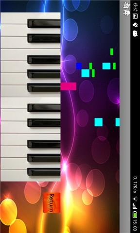 免費下載音樂APP|指尖钢琴 app開箱文|APP開箱王