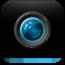 图片小铺 媒體與影片 App Store-癮科技App