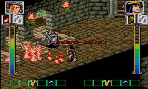 古剑奇谭_提供古剑奇谭3.0图片