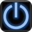 关闭锁屏 程式庫與試用程式 App LOGO-硬是要APP