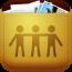 文件管理:资源管理器 - iFiles