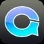 G友 通訊 App Store-癮科技App