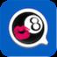 台球吧 通訊 App Store-癮科技App