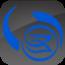 冷冲模具网 工具 App LOGO-硬是要APP
