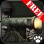 光荣的士兵 策略 App LOGO-硬是要APP