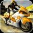 暴力极限摩托单机游戏 賽車遊戲 App Store-癮科技App